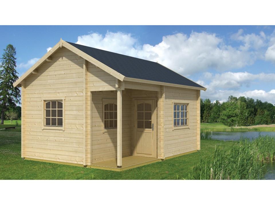 kit solaire 1 ampoule direct abris. Black Bedroom Furniture Sets. Home Design Ideas