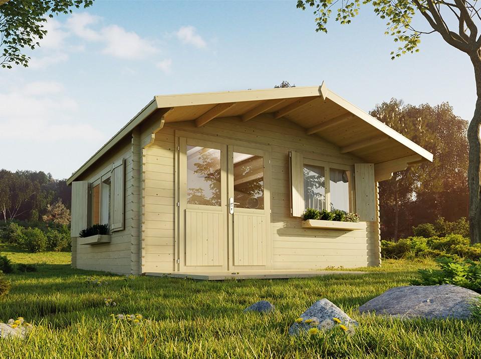 choisir un abri voiture en bois pour la voiture terrasse en bois. Black Bedroom Furniture Sets. Home Design Ideas