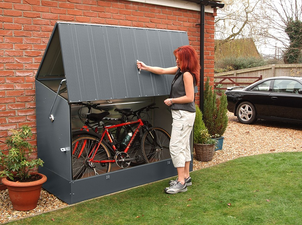 abri camping car arizona 363 x 703 direct abris. Black Bedroom Furniture Sets. Home Design Ideas