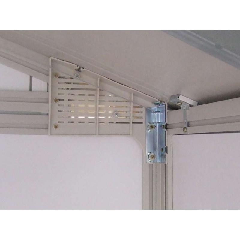 Carport NAPLES - 428 x 541, carport - Direct-abris