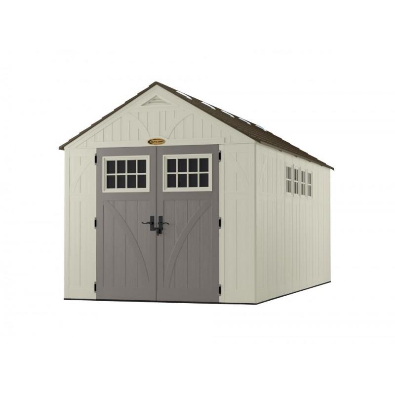 carport abri voiture carport alu carport en kit 2 direct abris. Black Bedroom Furniture Sets. Home Design Ideas