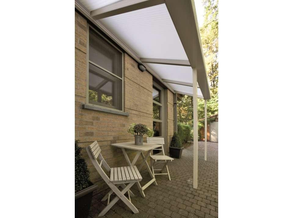 Bureau de jardin delmas 17 44mm direct abris - Bureau de jardin prix ...