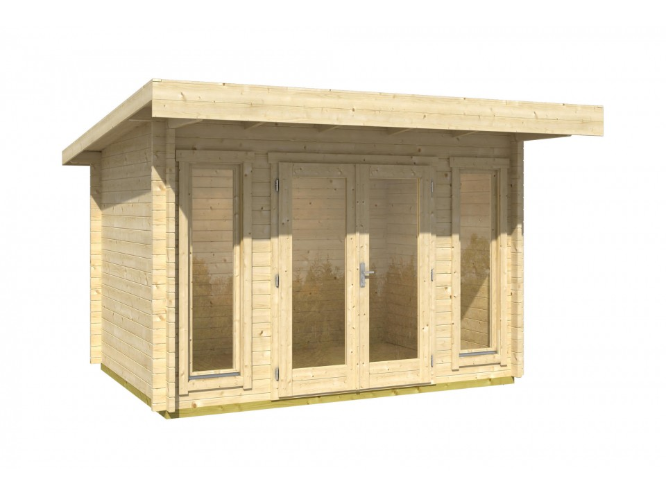 store tissu pergola 648x400 6 pces direct abris. Black Bedroom Furniture Sets. Home Design Ideas