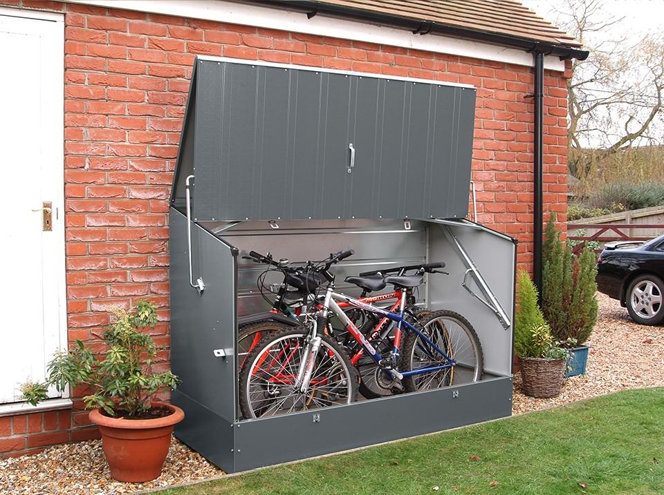 abri camping car arizona 363 x 858 direct abris. Black Bedroom Furniture Sets. Home Design Ideas