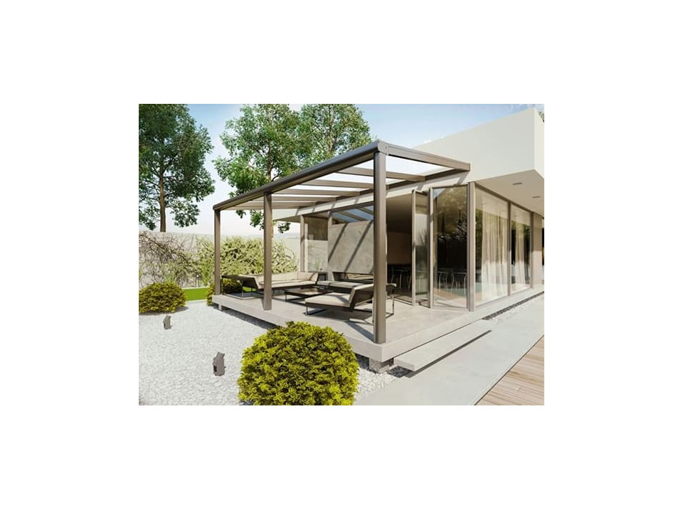 Acheter chalet en bois habitable joy studio design for Jardines de chalets