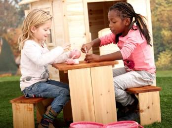 TABLE PIQUE NIQUE ENFANTS...
