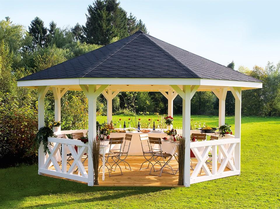 maison de jardin reus 33 58 mm direct abris. Black Bedroom Furniture Sets. Home Design Ideas
