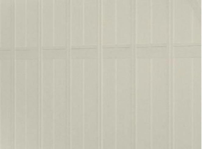 panneaux bois/béton